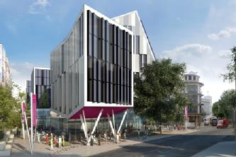 Nottingham Trent University in addition Constructionplans together with Geomatics besides Watch also Beaver Dam 5169781. on building plans