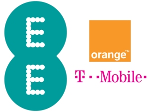 EE-new-logo_orange-t-mobile-web