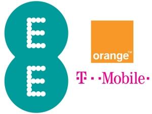 EE-new-logo_orange-t-mobile-web