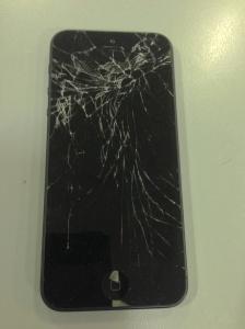 Oops......