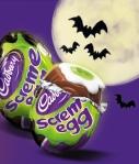 Cadbury-Scream-Eggs-Halloween-Treats