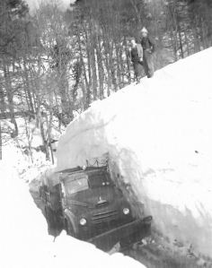 snow1963-2
