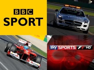 BBC-F1-Sky-F1-Coverage