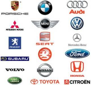 Car-Company-Logos