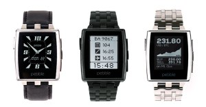 pebble-steel-fb-7fad464e234d10349079e17c3a4b590f