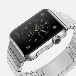 Apple 'Watch""