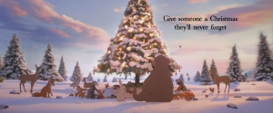 JL-Xmas-Advert-2013-End-Frame