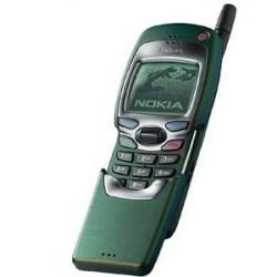 Nokia_7110